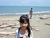 20080524七股奇美墾丁:DSCF2412.JPG