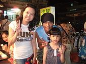20080524七股奇美墾丁:DSCF2420.JPG