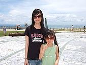 20080802花蓮二日遊:DSCF2709.JPG