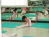 20080705妞的舞姿:DSCF2571.JPG