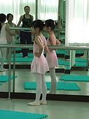 20080705妞的舞姿:DSCF2572.JPG