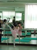 20080705妞的舞姿:DSCF2574.JPG