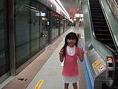 20081010高雄巨蛋+美濃+旗山:DSCF3176.JPG