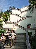 20081115打狗英國領事館:DSCF3353.JPG