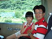 20080802花蓮二日遊:DSCF2686.JPG