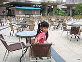 20081010高雄巨蛋+美濃+旗山:DSCF3154.JPG