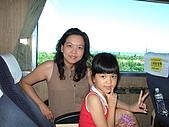 20080802花蓮二日遊:DSCF2687.JPG