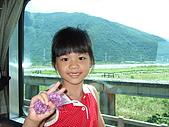 20080802花蓮二日遊:DSCF2688.JPG
