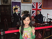 20081115打狗英國領事館:DSCF3383.JPG