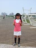 20081010高雄巨蛋+美濃+旗山:DSCF3136.JPG