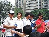 20080607端午節:DSCF2496.JPG