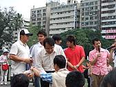 20080607端午節:DSCF2497.JPG