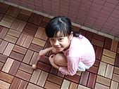 20080607端午節:DSCF2500.JPG