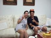 20080824爸比生日快樂:DSCF3009.JPG