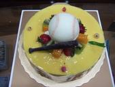 20080824爸比生日快樂:DSCF2994.JPG