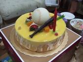 20080824爸比生日快樂:DSCF2997.JPG