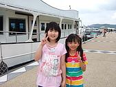 20090418南投一日遊:DSCF4246.JPG