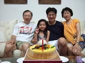 20080824爸比生日快樂:DSCF3001.JPG
