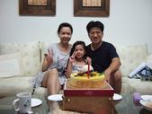 20080824爸比生日快樂:DSCF3002.JPG