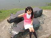 20081010高雄巨蛋+美濃+旗山:DSCF3158.JPG