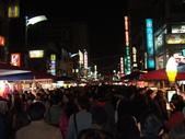 20100218虎年春節集錦:DSCF7303.JPG