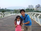 20081010高雄巨蛋+美濃+旗山:DSCF3142.JPG