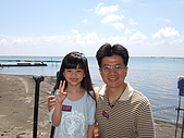 20080524七股奇美墾丁:DSCF2407.JPG
