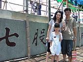 20080524七股奇美墾丁:DSCF2416.JPG