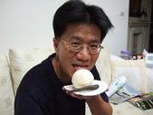 20080824爸比生日快樂:DSCF3007.JPG