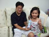 20080824爸比生日快樂:DSCF3008.JPG