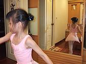 20080705妞的舞姿:DSCF2550.JPG