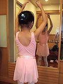 20080705妞的舞姿:DSCF2528.JPG
