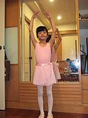 20080705妞的舞姿:DSCF2529.JPG