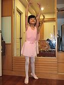 20080705妞的舞姿:DSCF2530.JPG