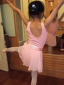 20080705妞的舞姿:DSCF2531.JPG