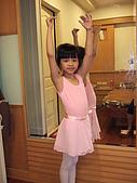 20080705妞的舞姿:DSCF2532.JPG