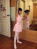 20080705妞的舞姿:DSCF2533.JPG