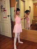 20080705妞的舞姿:DSCF2534.JPG