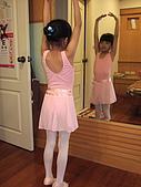 20080705妞的舞姿:DSCF2538.JPG