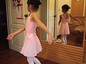 20080705妞的舞姿:DSCF2539.JPG