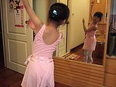20080705妞的舞姿:DSCF2541.JPG