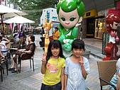 20080705大聖好友聚餐:DSCF2527.JPG