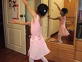 20080705妞的舞姿:DSCF2542.JPG
