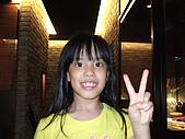 20080705大聖好友聚餐:DSCF2521.JPG
