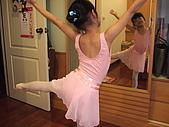 20080705妞的舞姿:DSCF2543.JPG