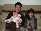 20100218虎年春節集錦:DSCF7315.JPG