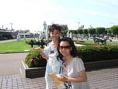 20080524七股奇美墾丁:DSCF2419.JPG