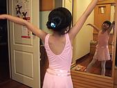 20080705妞的舞姿:DSCF2548.JPG