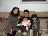 20100218虎年春節集錦:DSCF7316.JPG