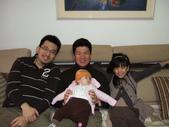 20100218虎年春節集錦:DSCF7317.JPG